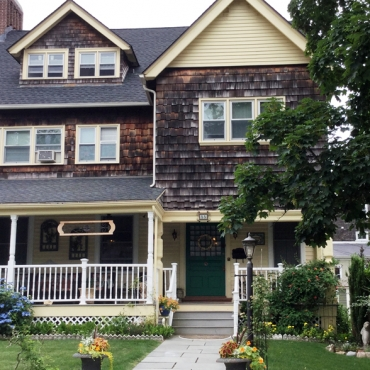 Newport Rhode Island Bed and Breakfast