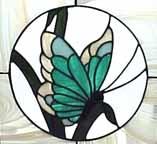 butterfly427