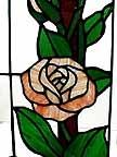 rose425