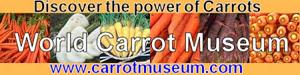 carrot-museum